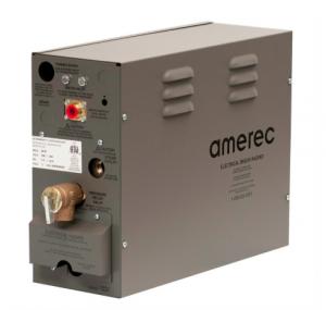 Amerec AK Generator