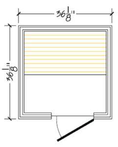 G100-cutsheet