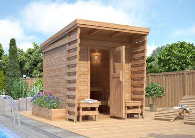 outdoor-sauna-1