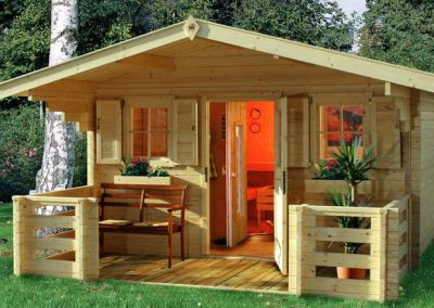 outdoor-sauna-2