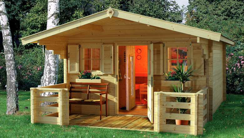 Backyard Sauna Plans 28 Images Outdoor Sauna